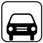come raggiungere kerna in auto