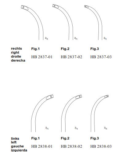 Uncino-di-oesch-per-flebectomia-fig-1-2-3