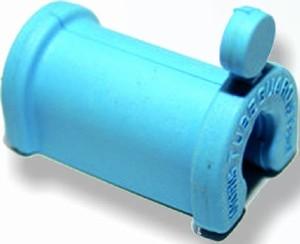 protezione anti morso pazienti intubati