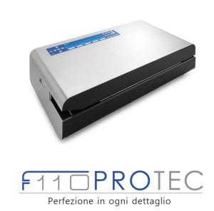 Termosaldatrice Famos F110 PROTEC