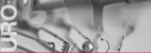 elettrodi bipolari resettoscopio urologia